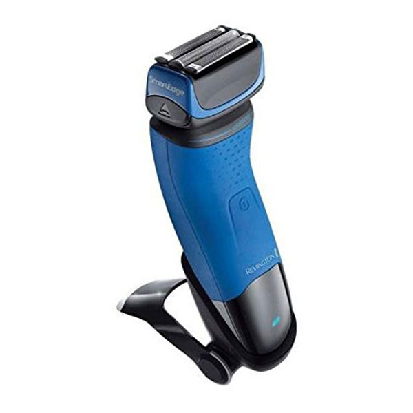 Remington Smart Edge Foil Shaver XF8500Image
