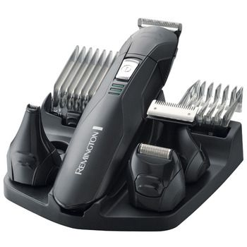 Remington Edge Grooming Kit PG6030