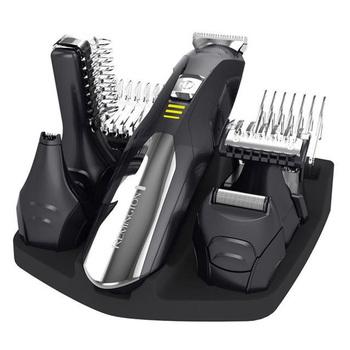 Remington Edge Grooming Kit PG6060