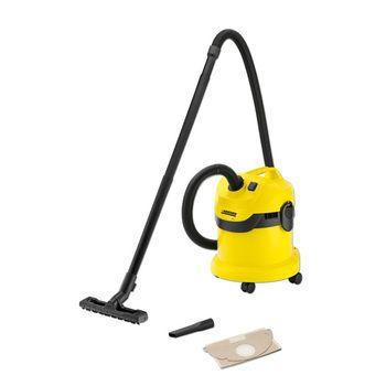 Kärcher MV2 Multi-Purpose Vacuum Cleaner