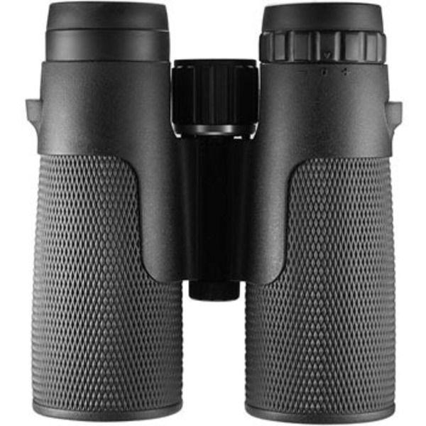 Barska BLACKHAWK Binoculars 10×42 WPImagen