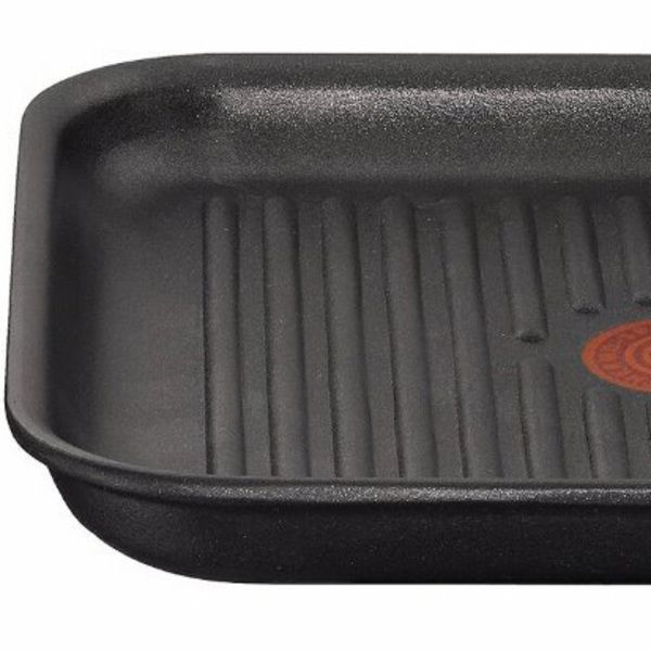 Tefal EXPERTISE Grill Pan 26cmImage