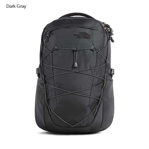The North Face BOREALIS Daypack 28lImage