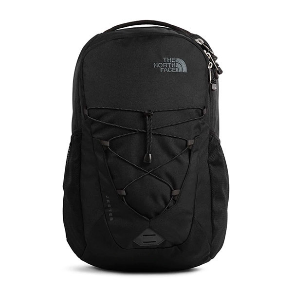 The North Face JESTER Daypack 26lImage