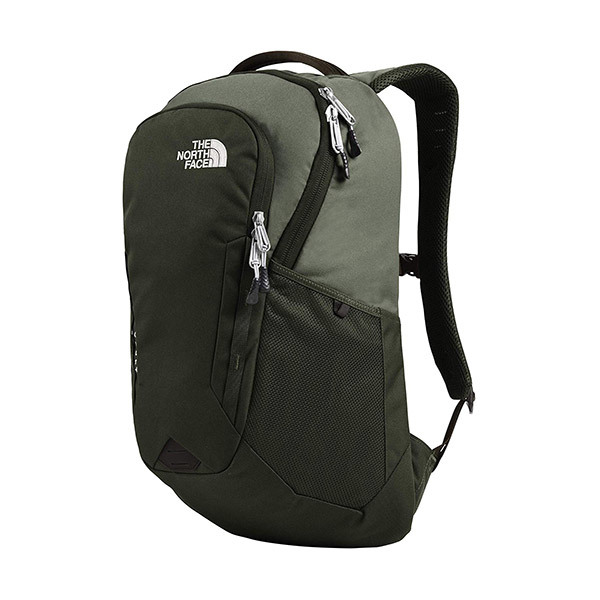 The North Face VAULT Daypack 28lImage