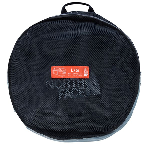 The North Face BASE CAMP Duffel Bag LImage