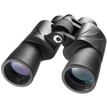 Barska ESCAPE Binoculars 7×50 WA