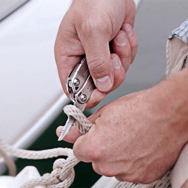 Leatherman SIDEKICK® Multi-ToolImage