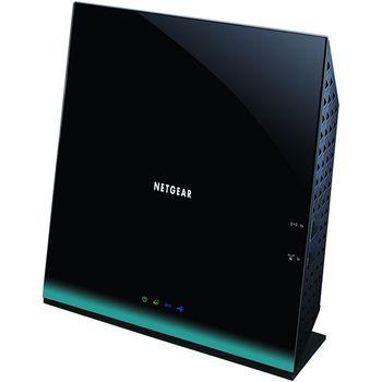 Netgear Dual Band Wi-Fi Router AC1200