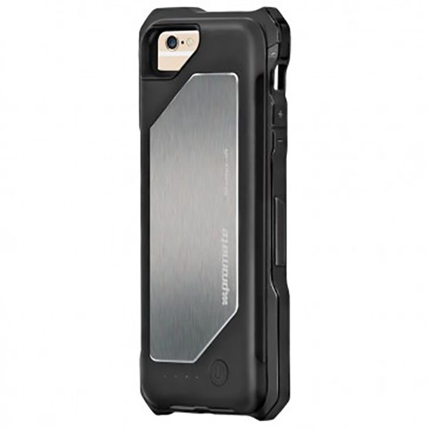 competitive price b7954 4a685 Promate Sheltex-i6 Rugged Battery Case | Royal Club Rewards Store