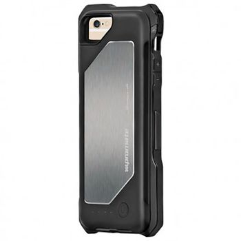 Promate Sheltex-i6 Rugged Battery Case