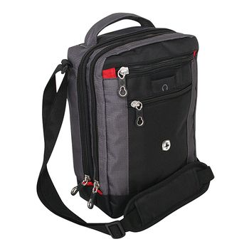 Wenger Vertical Boarding Bag