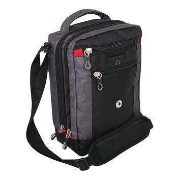 Wenger Vertical Boarding Bag