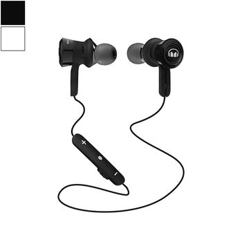 Monster Clarity HD™ In-Ear Bluetooth Headphones