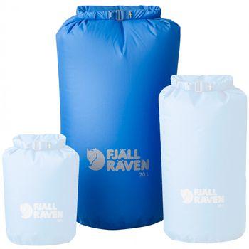 Fjällräven Waterproof Packbag 70L