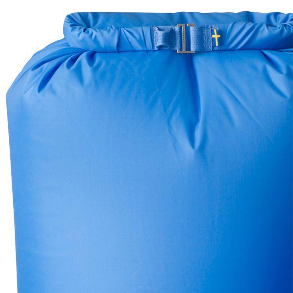Fjällräven Waterproof Packbag 70LImage
