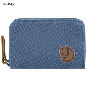 Fjällräven ZIP Card Holder