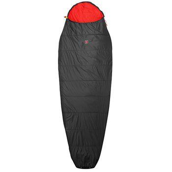 Fjällräven FUNÄS Sleeping Bag 195cm