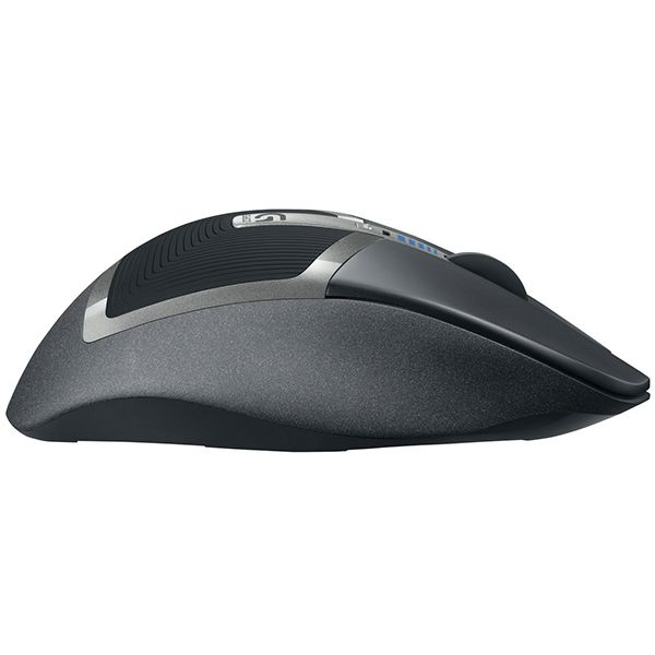 Logitech Wireless Gaming Mouse G602Image