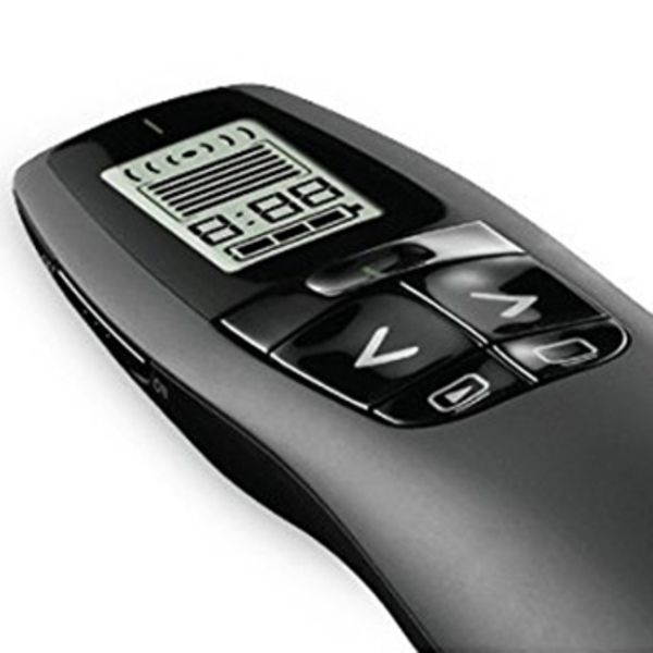 Logitech Professional Presenter R700Image
