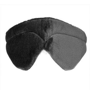 Viaggi Memory Foam Eye Mask