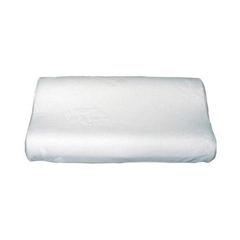 Viaggi Cervical Memory Foam Pillow
