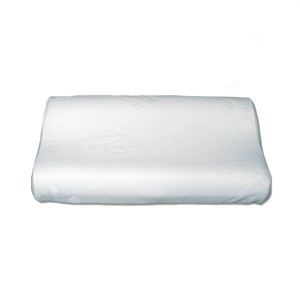 Viaggi Cervical Memory Foam Pillow Image