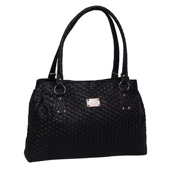 INDIANA Ladies Handbag NB-0054
