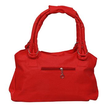 INDIANA Ladies Handbag NB-0055