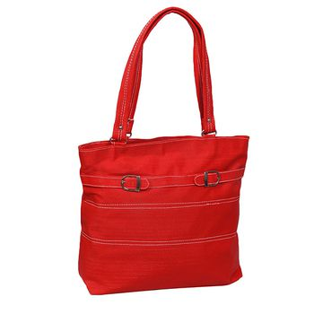 INDIANA Ladies Handbag NB-0059