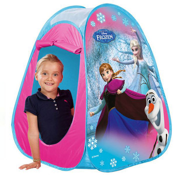 Disney John Pop-Up Play Tent