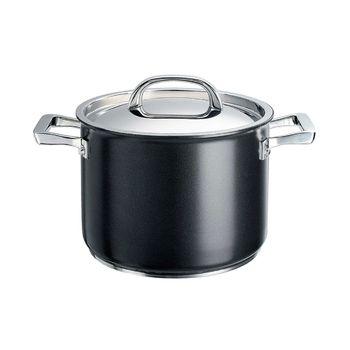 Circulon INFINITE Covered Stockpot 24cm