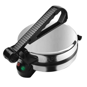 Maple Electric Roti Maker
