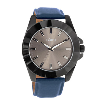 tZaro Mens Wrist Watch