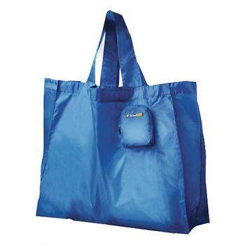 Travel Blue Mini Bag