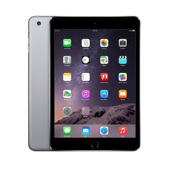 Apple iPad mini 3 Wi-Fi + Cellular 16GB