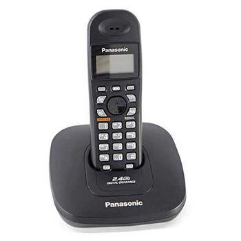 Panasonic TG3611 Cordless Phone