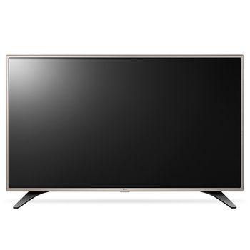 LG LH602V Full HD TV 43''