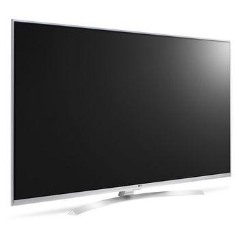 LG H850V SUPER UHD TV 55