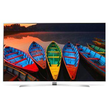 LG SUPER UHD TV 79