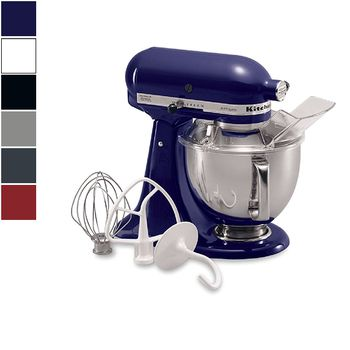 KitchenAid ARTISAN® Series 5-Quart Stand Mixer