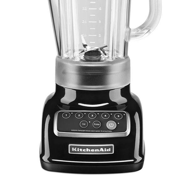 KitchenAid Classic 5-Speed BlenderImage