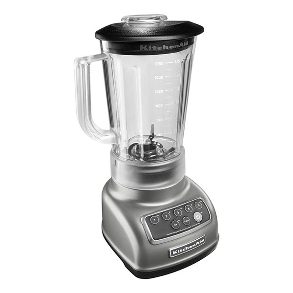 KitchenAid Classic 5-Speed BlenderImage