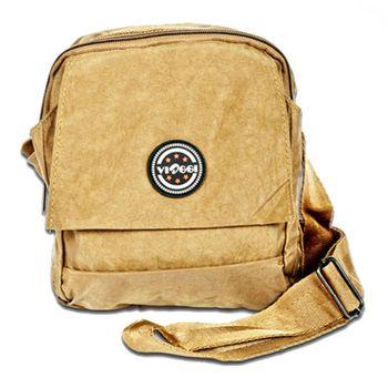 Viaggi Unisex Excursion Bag