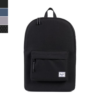The Herschel CLASSIC Backpack 22l