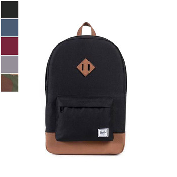 The Herschel HERITAGE Backpack 21.5l