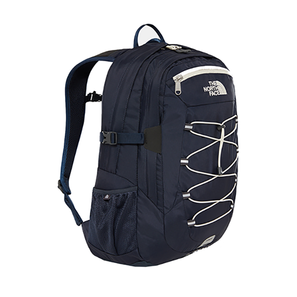 The North Face BOREALIS Classic Backpack 29lImage