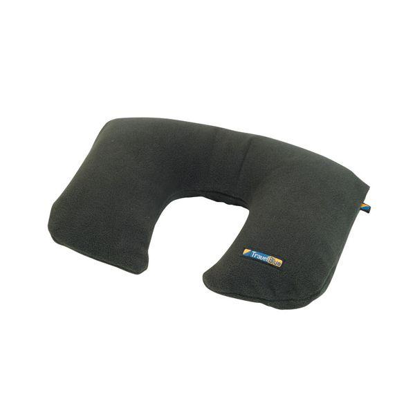 Travel Blue Comfi Pillow Image