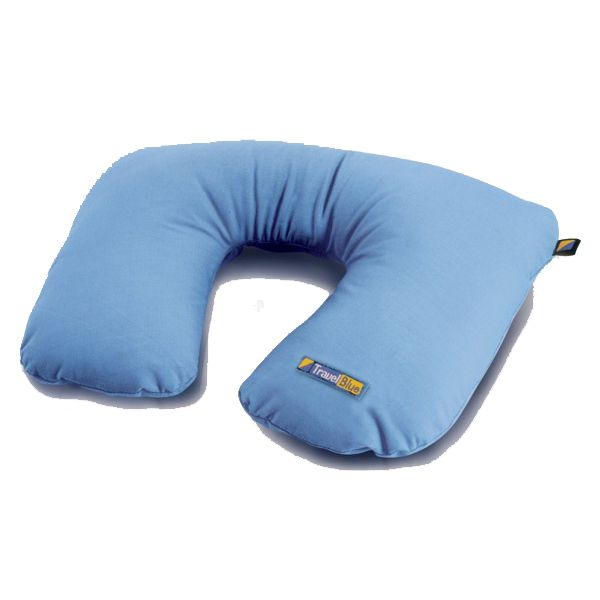 Travel Blue Ultimate Pillow Image