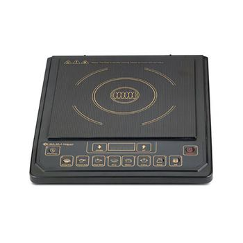 BAJAJ Majesty ICX3 Induction Cooktop